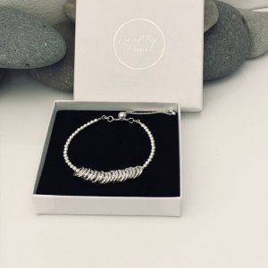 16th birthday bracelet 2 5e45a6de