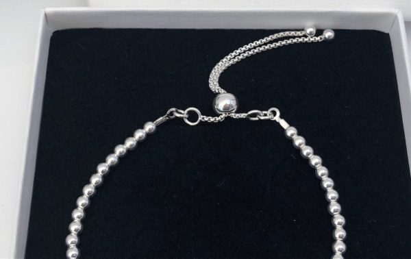 16th birthday bracelet 2 5e45a6e3