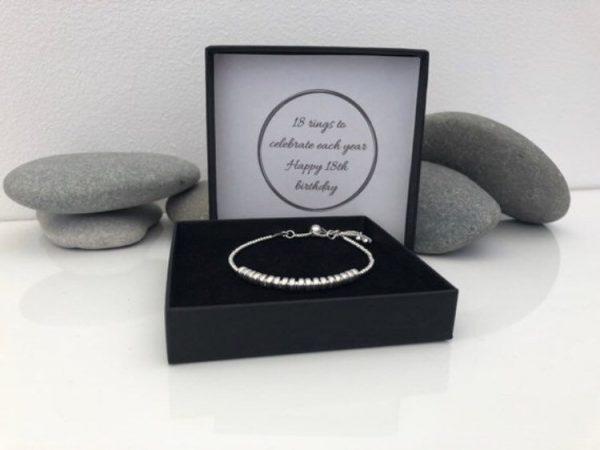 16th birthday bracelet 5e459e51