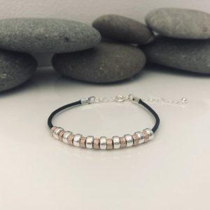 18th birthday bracelet 2 5e45747c