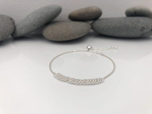 18th birthday bracelet 3 5e45a676
