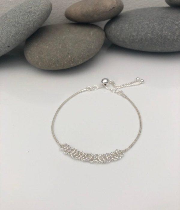 18th birthday bracelet 3 5e45a678