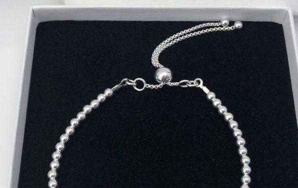 18th birthday bracelet 4 5e45bfa0