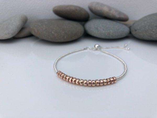 18th birthday bracelet 5e456b3f