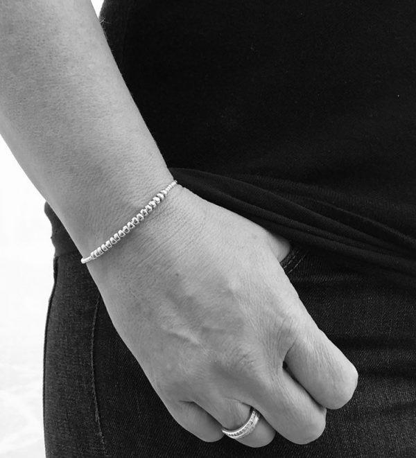 18th birthday bracelet 5e456b43