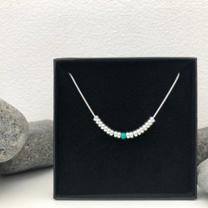 18th birthday necklace 2 5e4597f8 scaled