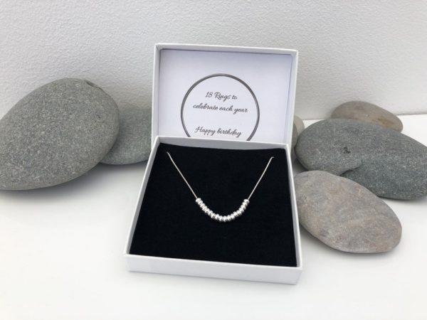 18th birthday necklace 5e456cd2