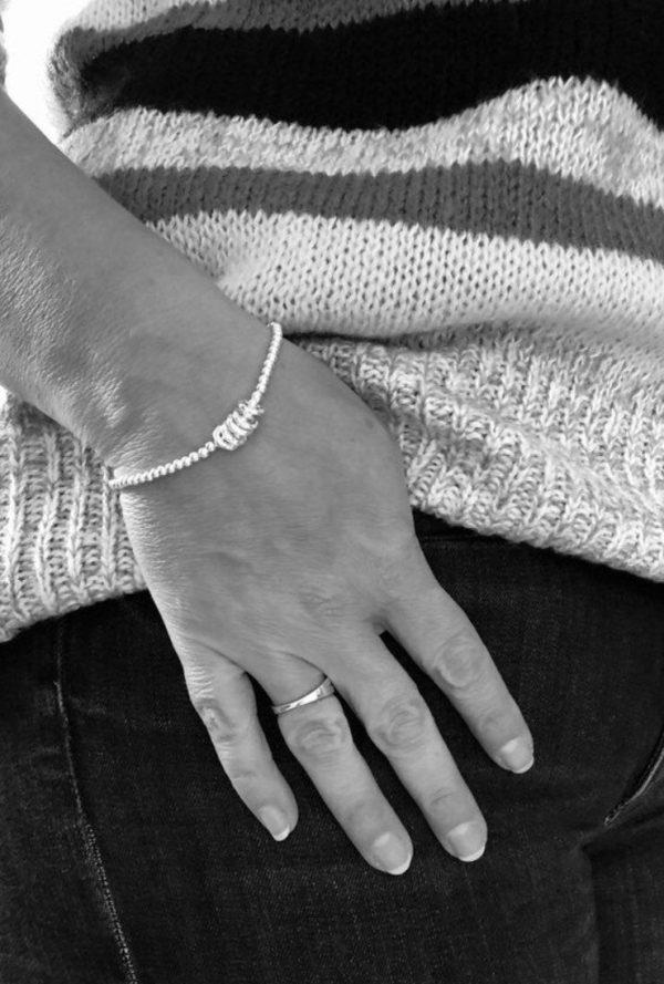 21st birthday bracelet 5e456c43