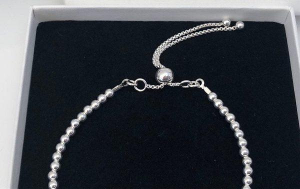 21st birthday bracelet 5e456c48