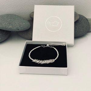21st birthday bracelet 5e456c4a