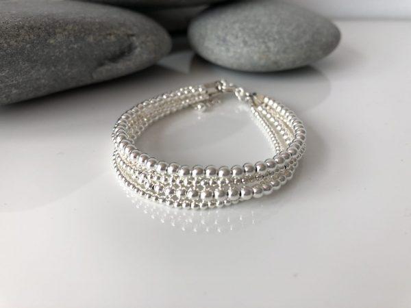 5 strand bracelet 5e45aa04 scaled