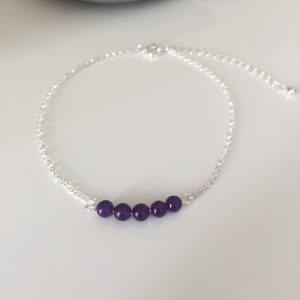 amethyst anklet 5e456dec scaled