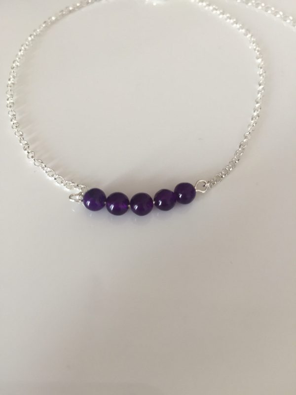 amethyst anklet 5e456e14 scaled