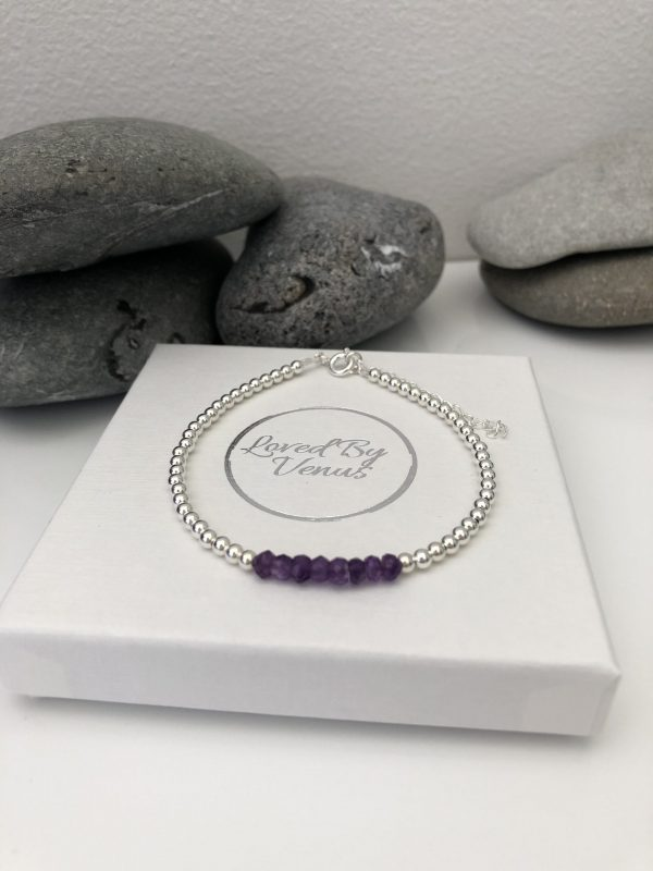 amethyst bracelet 5e4572cc scaled