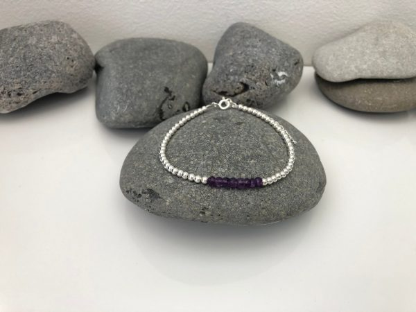 amethyst bracelet 5e4572d4 scaled