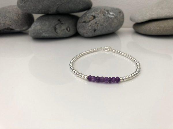 amethyst bracelet 5e4572ec scaled