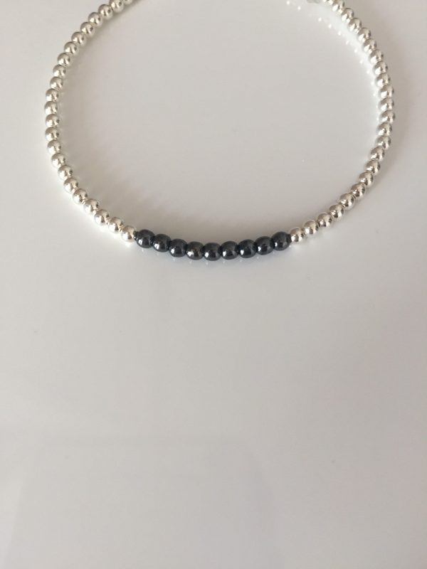 beaded anklet 5e459536 scaled