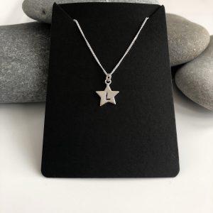 childrens necklace 5e4575c0