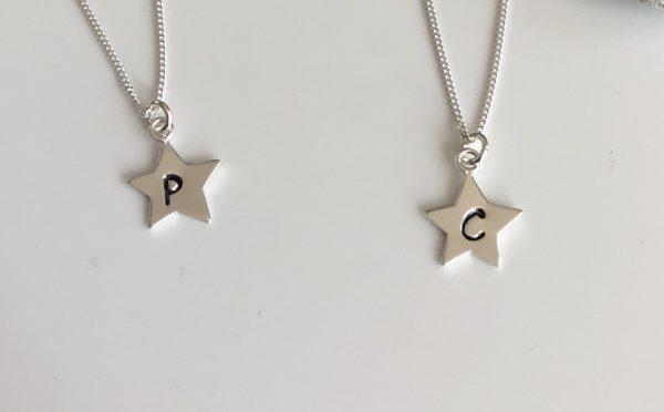 childrens necklace 5e4575cd