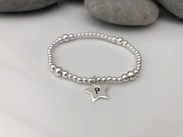 childrens silver bracelet 5e45ceac scaled