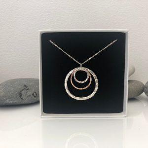 circle necklace 5e459910 scaled