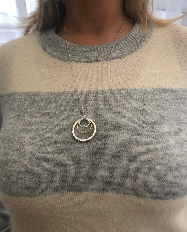 circle necklace 5e459927 scaled