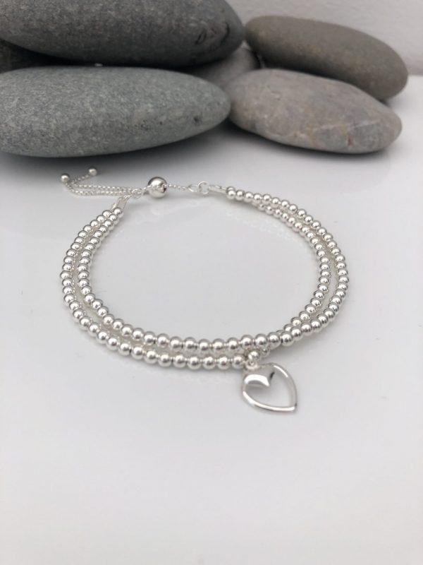 double strand bracelet 5e4577c5 scaled