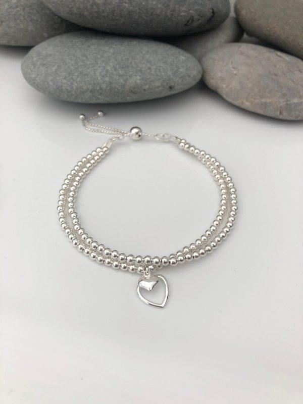 double strand bracelet 5e4577d7 scaled