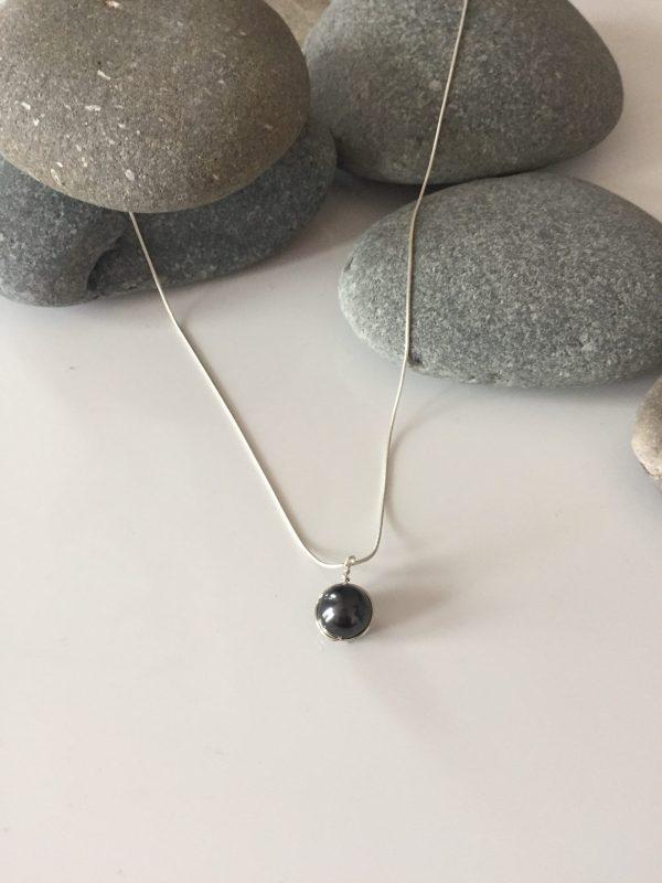 hematite necklace 5e45af33 scaled