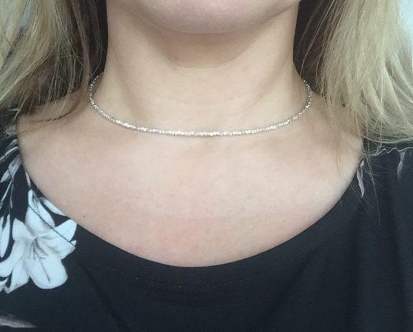karen hill tribe necklace 5e459c8f