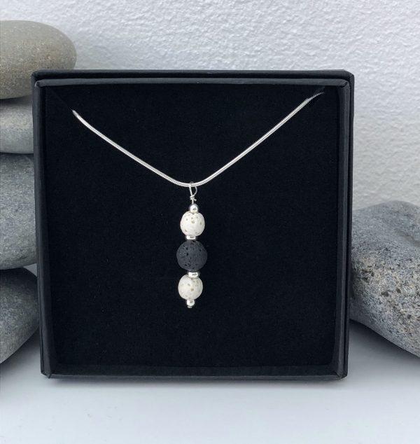 lava stone necklace 2 5e45b3f4 scaled