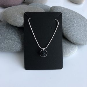 lava stone necklace 5e45957a scaled
