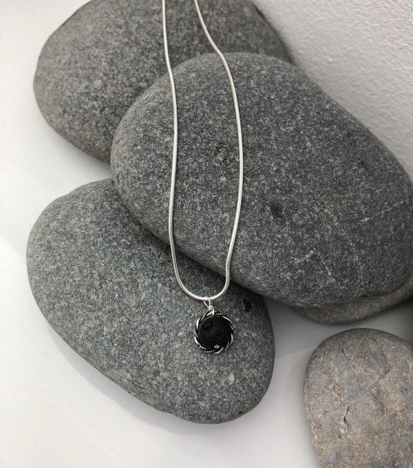 lava stone necklace 5e459581 scaled