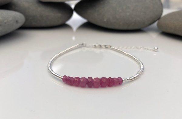 pink sapphire bracelet 5e45a6fa scaled