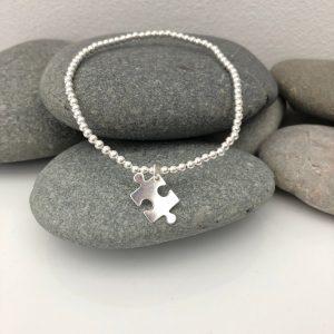 puzzle bracelet 5e459471 scaled