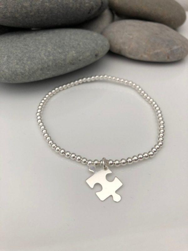 puzzle bracelet 5e45947a scaled