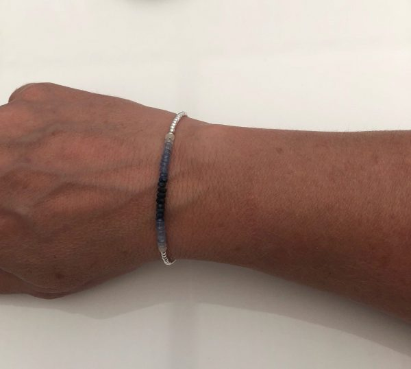 sapphire bracelet 5e45a733 scaled