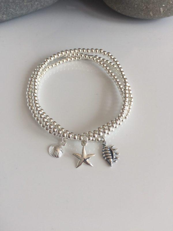 shell bracelet 5e456aa2 scaled