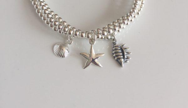 shell bracelet 5e456ab2