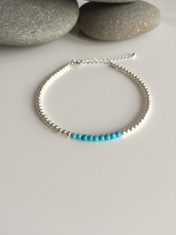 silver and turquoise anklet 5e45b6aa scaled