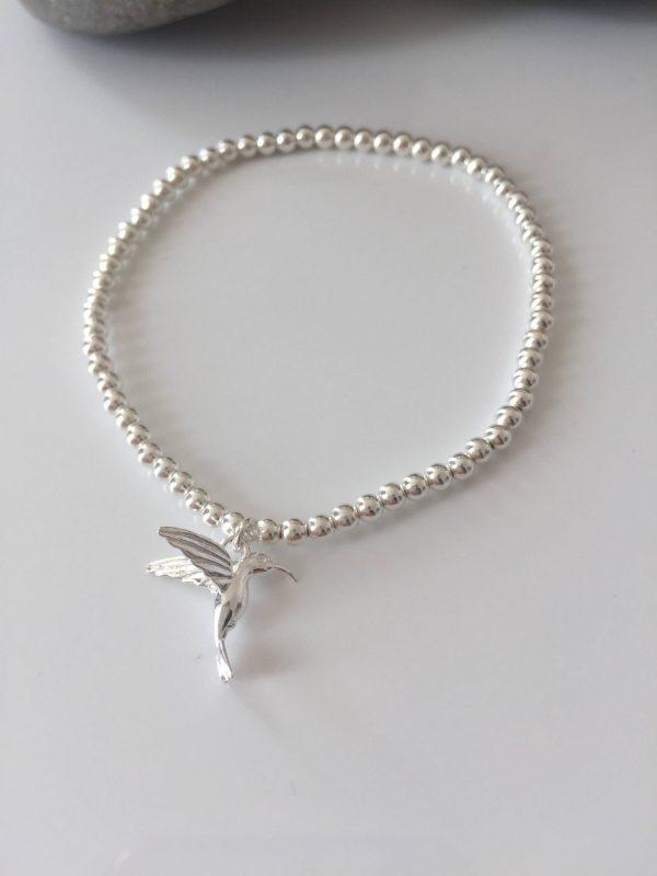 silver bird bracelet 5e4598ef scaled