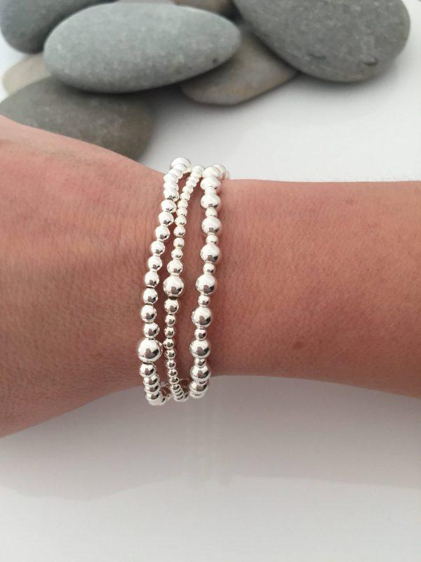 silver stacking bracelets 3 5e45b2fb scaled