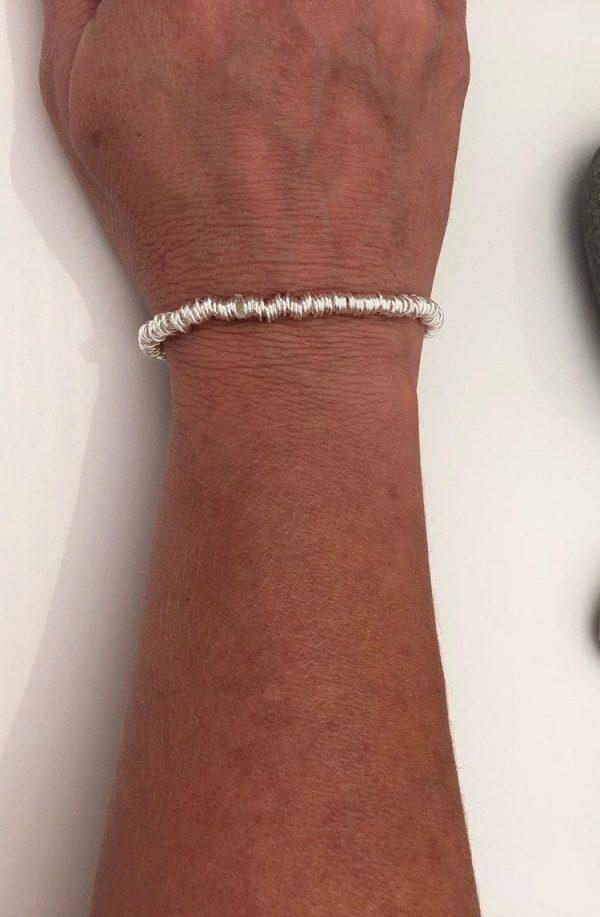 silver sweetie bracelet 5e459a06
