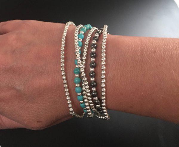 stacking bracelets 5e456e92