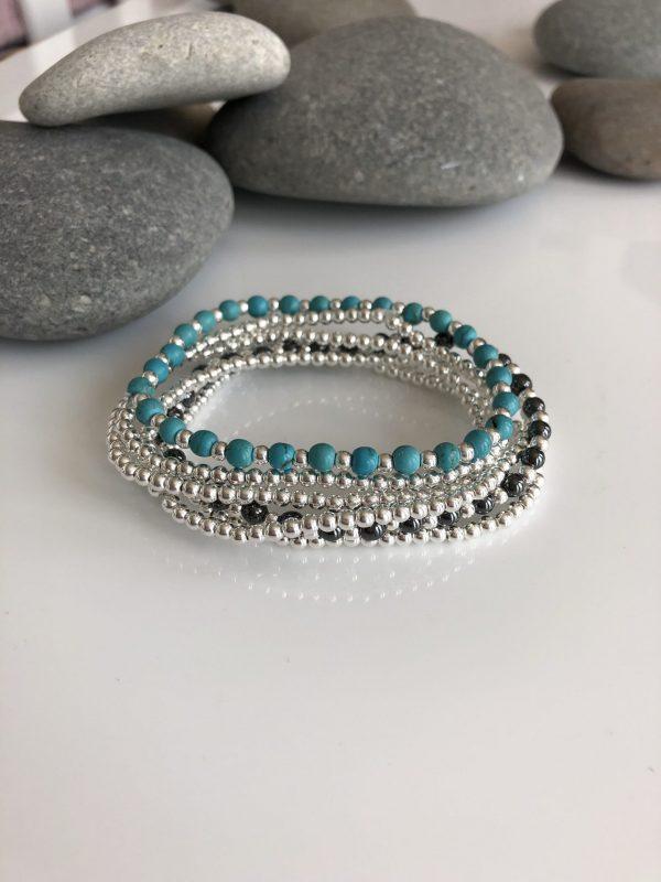 stacking bracelets 5e456e98 scaled