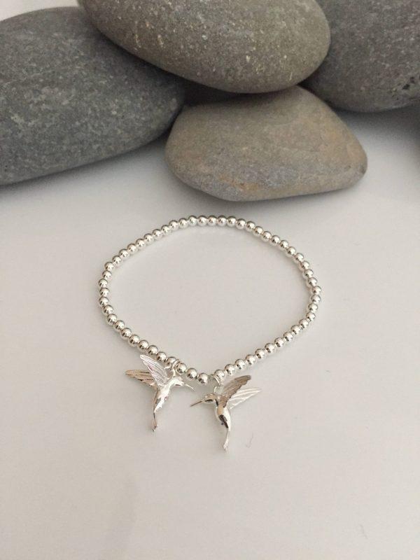 sterling silver love bird bracelet 5e45a6a8 scaled