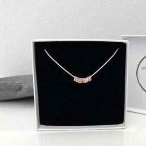 sweet 16 birthday necklace 2 5e459bad