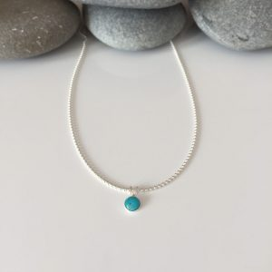 turquoise necklace 2 5e459fd5 scaled