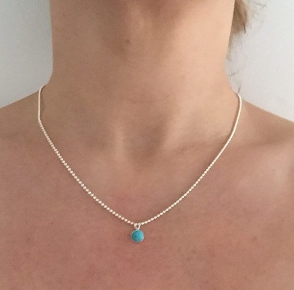 turquoise necklace 2 5e459fe6